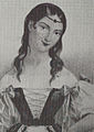 Maria Malibran-London 1833 as Amina.jpg