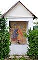 Maria Rain Kirchenstrasse Bildstock No 0 24062011 441.jpg
