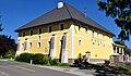 Maria Saal Sagrad 2 Lindenhof SW-Ansicht 21092010 4193.jpg