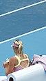 Maria Sharapova (3995288670).jpg