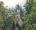 Mariahilfkapelle Pleinting.JPG
