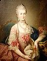 Marie-Christine de Habsbourg-Lorraine.jpg