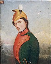 Women in 18th-century warfare   Revolvy
