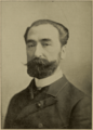 Marie François Sadi Carnot - Cassier's 1895-03.png