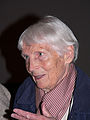 Marie Marcks 2006.jpg