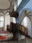 Marienstiftskirche Lich Kanzel 07.JPG