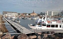 Marina Havre-Saint-Pierre 3.jpg