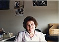 Marina Ratner 1988 (re-scanned, as-is).jpg