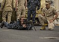 Marines educate Boston public on weapon systems, vehicles 150314-M-VS306-065.jpg