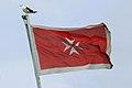 Maritime Flag of Malta.jpg