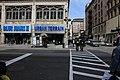 Market Street & HalseyStreet, Newark.jpg
