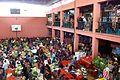 Markthalle, Chichicastenango, Guatemala.JPG