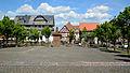 Marktplatz Amöneburg.jpg