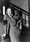 Marlene Dietrich: Age & Birthday