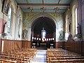 Marnes-la-Coquette Église Sainte-Eugénie 1.jpg
