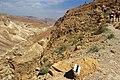 Marquage sentier israélien.jpg