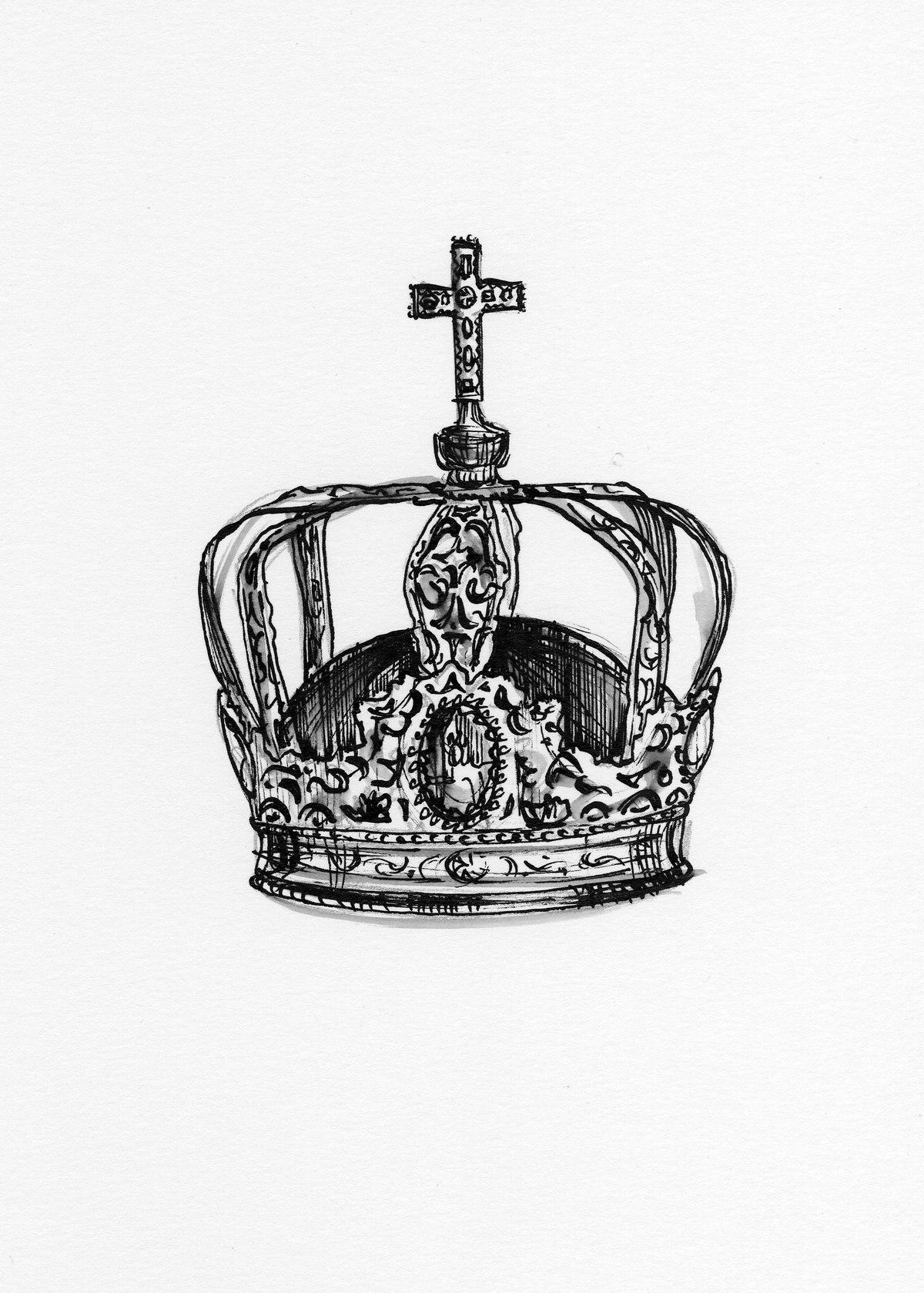 Coroan