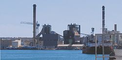 Marsa Power Station 2009-3.jpg