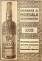 Marsala Coperator (Cooperative Operaie).jpg