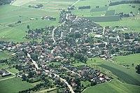 Marsberg-Giershagen Sauerland-Ost 210.jpg