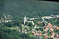 Marsberg-Obermarsberg Stiftskirche Sauerland-Ost 213.jpg