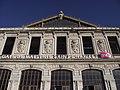 Marseille - Gare de Marseille Saint-Charles (16257891370).jpg