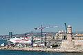 Marseille 20110625 01.jpg