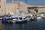 Marseille 20120922 09.jpg