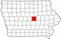 Marshall County Iowa.png