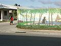 Marshall Islands PICT0147 (4744718565).jpg