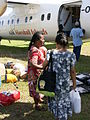 Marshall Islands PICT0213 (4745357258).jpg