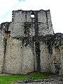 Marthon tour Breuil (4).JPG