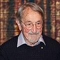 Martin Karplus Nobel Prize 21 2013.jpg