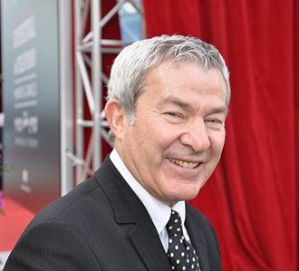 Martin Lamotte - Image: Martin Lamotte Monte Carlo Television Festival