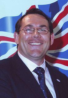 Martin Winter (mayor)