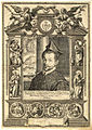 Martin de Voss Porträt Wolf Dietrich von Raitenau ubs G 1498 II.jpg