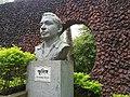 Martyr Shamsuzzoha Memorial Sculpture 32.jpg
