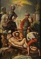Martyrium des hl Erasmus 18 Jh.jpg