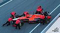 Marussia MR02 Jerez 2013 Testing.jpg