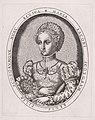 Mary, Queen of Scots Met DP890045.jpg