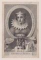Mary, Queen of Scots Met DP890288.jpg