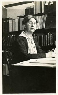 Mary Isabel McCracken (1866-1955).jpg
