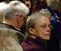 Mary Jane Leach 2015 (Annamarie Ursula) aus P1200486.png