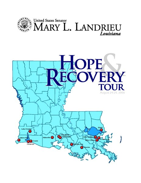File:Mary Landrieu Hope and Recovery Tour Map.pdf