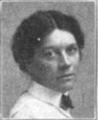 Mary McReynolds Wilshire 1909.png