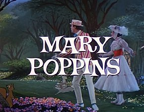 Description de l'image  Mary Poppins6.jpg.