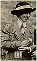 Mary Raleigh Richardson 1914.jpg