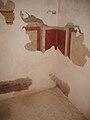 Masada Thermae0027.JPG