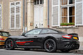 Maserati Granturismo MC Stradale - Flickr - Alexandre Prévot (2).jpg