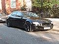 Maserati Quattroporte GT Sport (6378109349).jpg